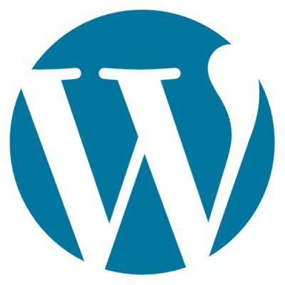 WordPress バージョン更新 |