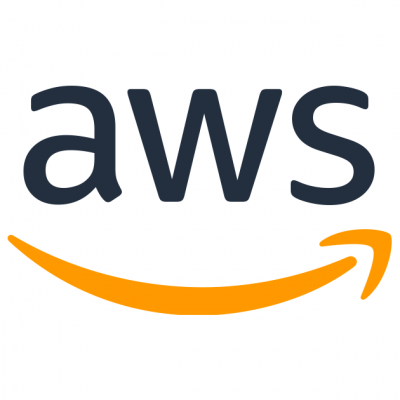 AWSでWindows10を設定(853)