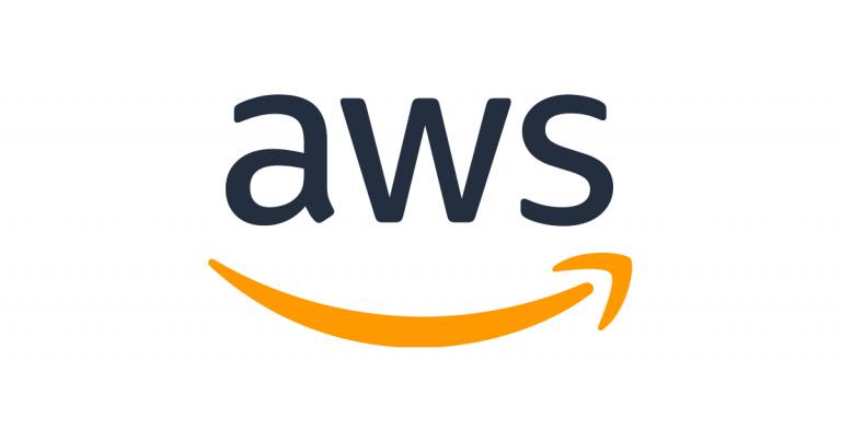 AWSでWindows10を設定 |